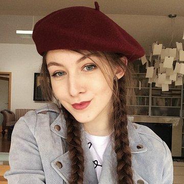 Ema Poliakova