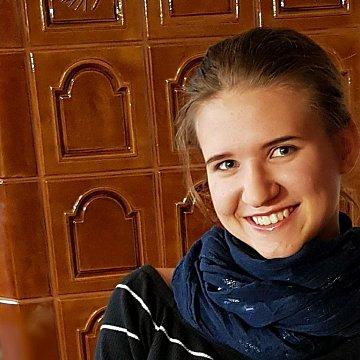 Hana Borejová