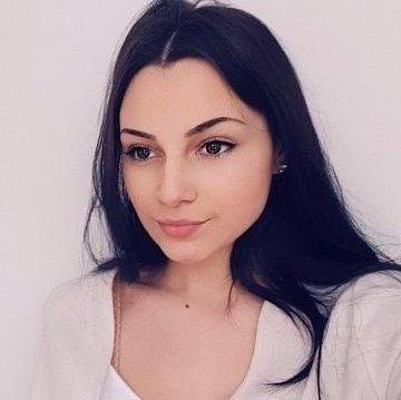 Aneta Horňáková