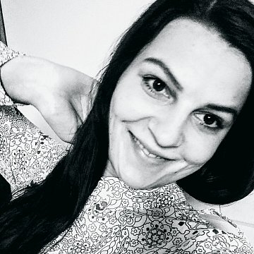 Andrea Kudjakova