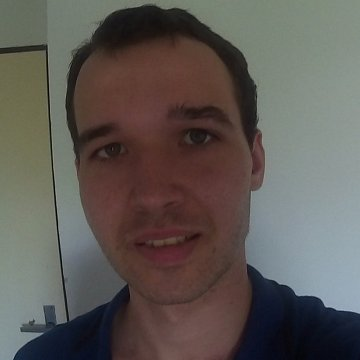 Lukas Misek