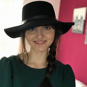 Barbora Berešová