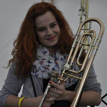 Kristína Chovancová
