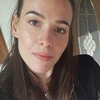 Júlia Kezmanová