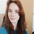 Maria Travnitskaya
