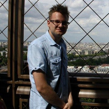 Doučování francouzštiny s dlouholetou zkušeností