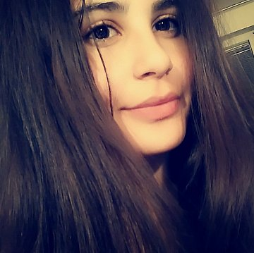 Vanessa Farajpour