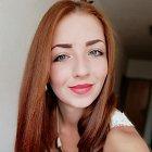 Gabriela Harvanová