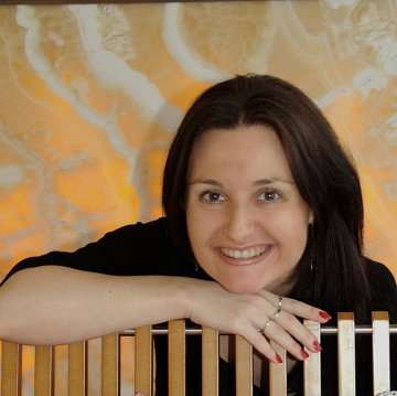 Lenka Janíková