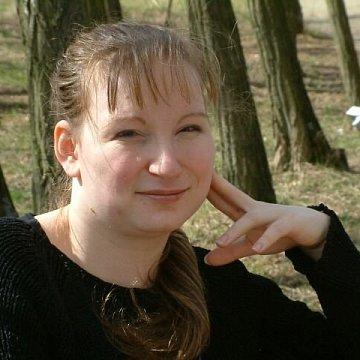Fischer Mónika