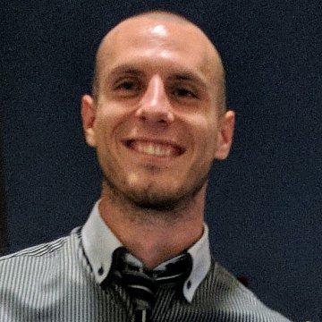 Matej Miko
