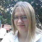 Johanna Theuer