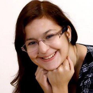Martina Škultétyová