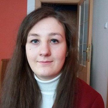 Kateřina Honnerová