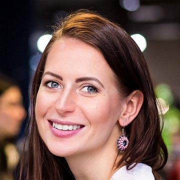 Dagmar Čanigová