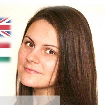 Angol tanítás online és személyesen (Debrecenben) (kezdő-közép szint)