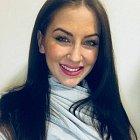 Tatiana Piesykova