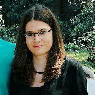 Markéta Zelenková