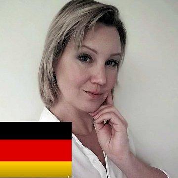 Výuka němčiny se zaručeným úspěchem, rychle a spolehlivě