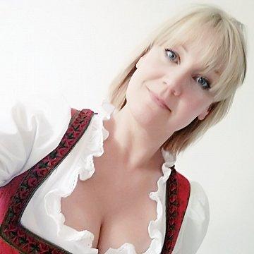 Výuka němčiny a angličtiny kvalifikovanou lektorkou, efektivně a spolehlivě