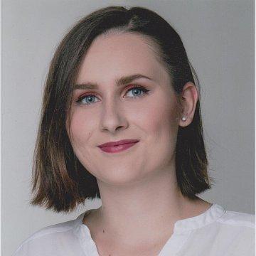 Barbora Jurečková
