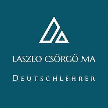 Laszlo Csörgö