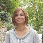 Eliška Štěpánková