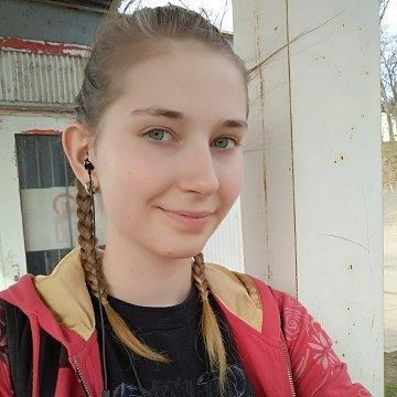 Markéta Čechurová