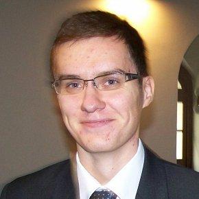 Jiří Minarčík