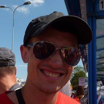 Šimon Vančo