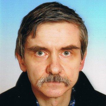 Pavel Bezděk