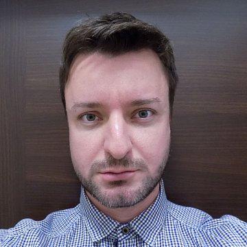 Andrej Kvac