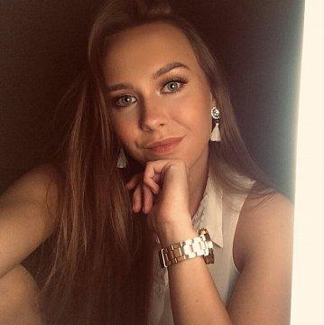 Kristína Krupová