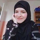 Lora Abd