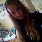 Kristýna Suchanová
