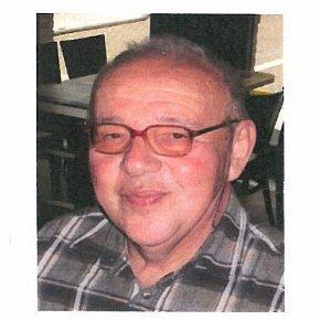 Jaroslav B.