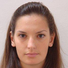 Anna Křivková