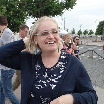 Katalin Hatvani