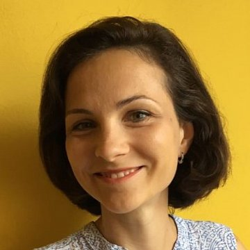Iva Dudášová