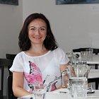 Olga Linhartová