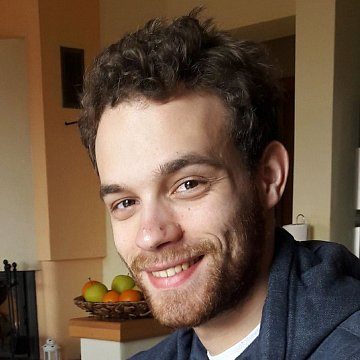 Jozef Arendáš