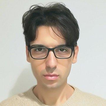 Fabio C