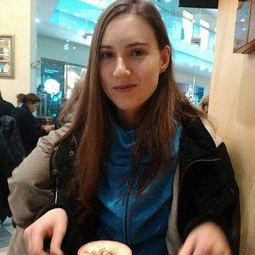 Doučování angličtiny a francouzštiny v Praze za skvělou cenu