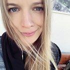Lea Kelecsényiová