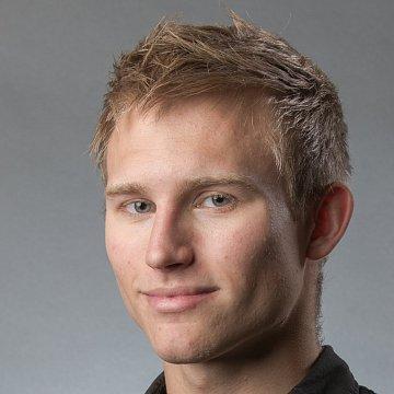 Christoph Gross