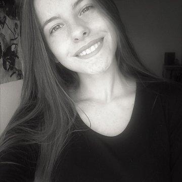 Jarmila Cigániková