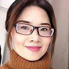 Xuezheng Yin