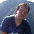Roland Onofrej