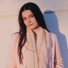Alexandra Molnárová