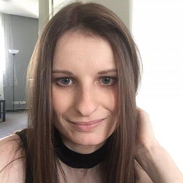 Aneta Faltusova